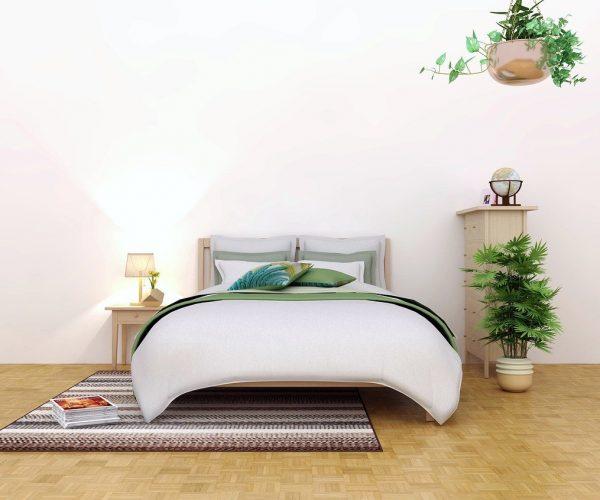 style my bedroom | http://fakepaystubs.net/