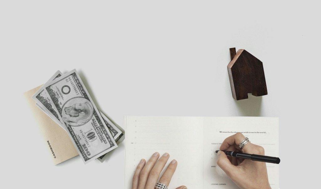 Pay stub Generator   How to Make Fake Paystubs   Fake Pay Stubs